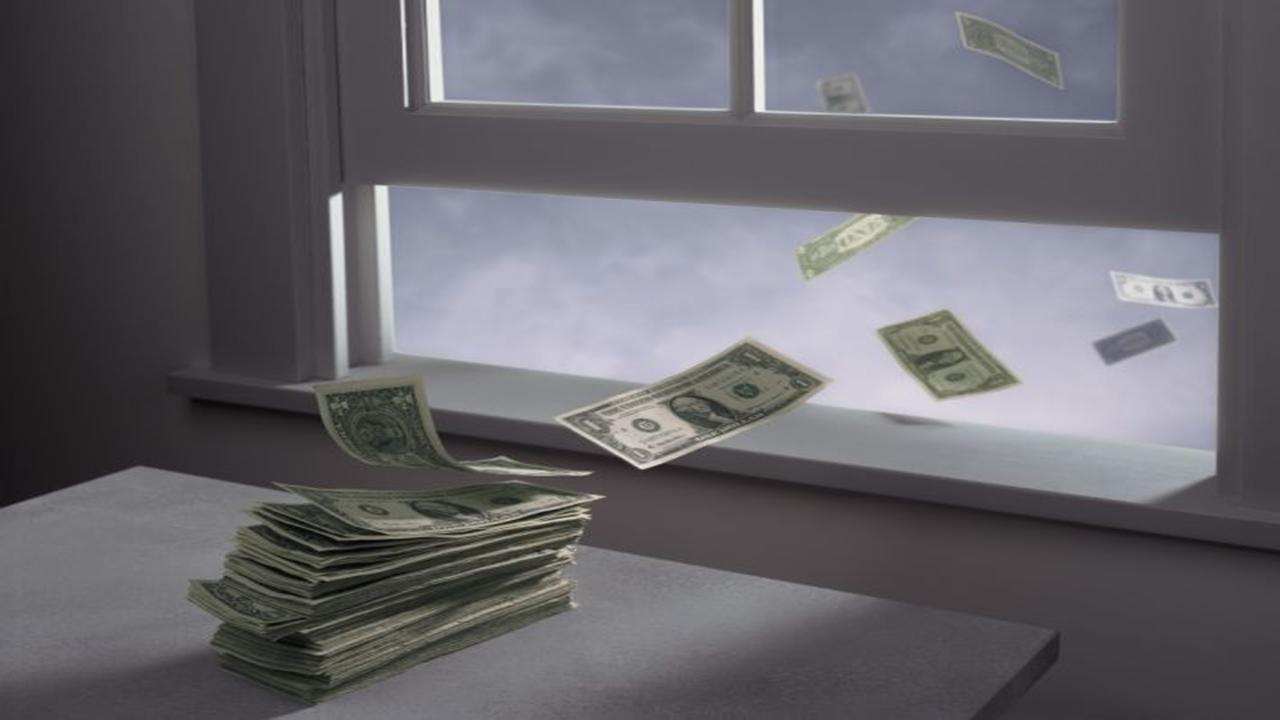 Spórolj időt és költségeket a gyorsabb és valós információt adó elemzésekkel