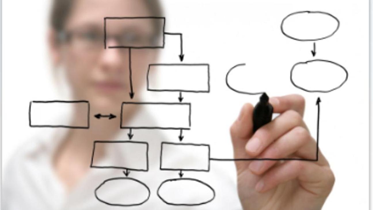 Adatelemzésvállalati műszerfal készítés (Excel pivot tábla)workshop segít rendszerezni az adataid