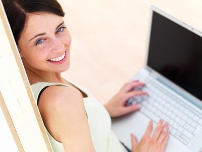 Egyszerű, de hasznos Excel tippekkel öröm az Excel tanulás