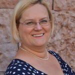 Excel oktató: Kőváry Orsolya