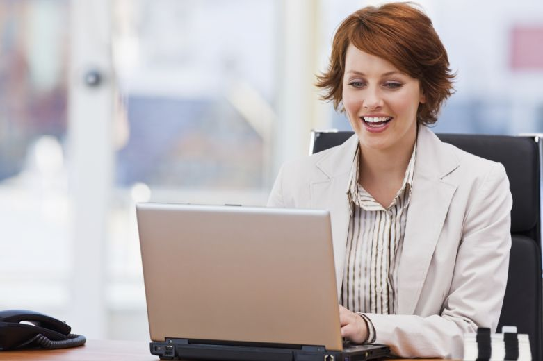 Hatékony céges Excel oktatás 2 fős kiscsoportokban