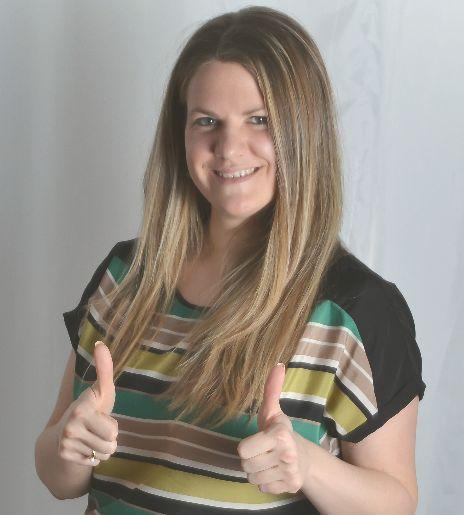 Ingyenes Excel oktató videókkal segítem a fejlődésedet