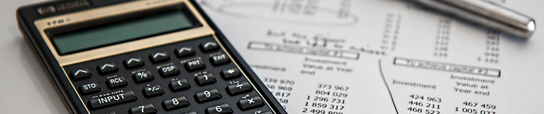 Automatizáld az árajánlat-készítés folyamatát Excel kalkulátor segítségével