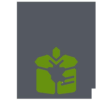 Excel Titok olvasni - oktatás, könyv