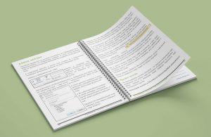 Excel tankönyv, excel könyv, oktatás