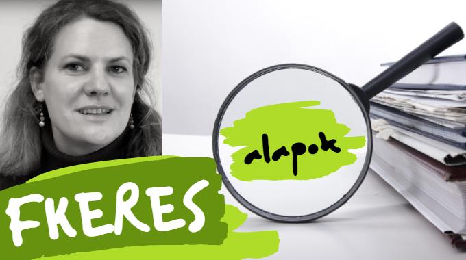 A legkeresettebb Excel függvény: FKERES oktató videók